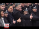 Як в українських судах нищать поліцейську реформу