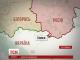Як ФСБ перетворює мешканців українського села на кордоні з Росією на шпигунів