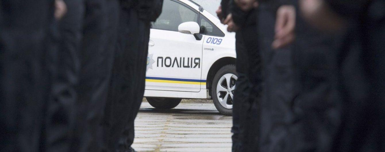 Атестаційний реванш: міліція розпочала повномасштабну атаку на нову поліцію