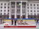 Що змінилось за два роки у розслідуванні трагедії 2 травня в Одесі