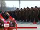 У Північній Кореї заборонили весілля і похорони