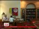 Як живуть українські жінки в Тунісі