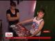 Великодні подарунки зі США отримала багатодітна сім'я переселенців із Луганщини