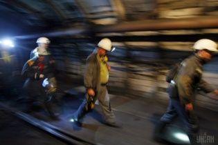 У Грузії під час обвалу на шахті загинули шестеро людей