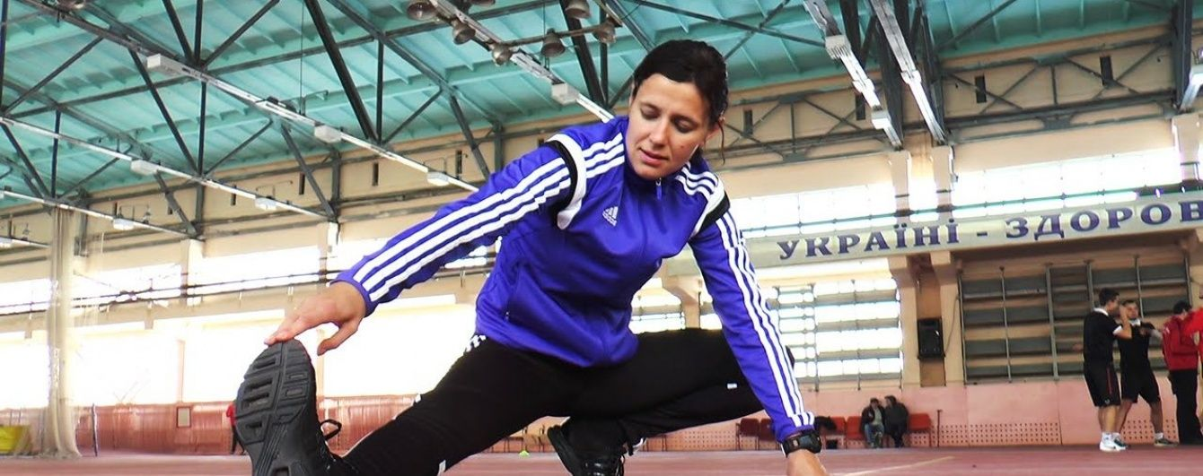 Українські жінки-арбітри працюватимуть на футбольних матчах Олімпіади-2016