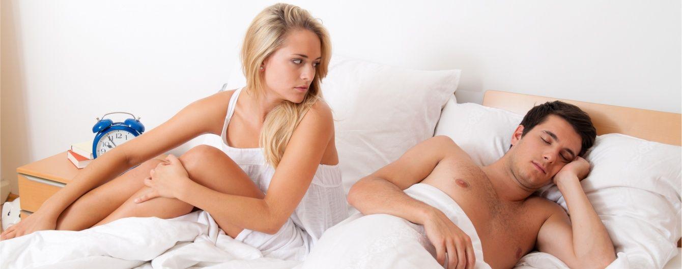 Фотопркол девушка держит пенис мужчины фото 438-225