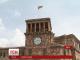 Вірменія готова визнати незалежність Нагірного Карабаха