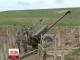 Конфлікт у Нагірному Карабасі на межі крихкого миру