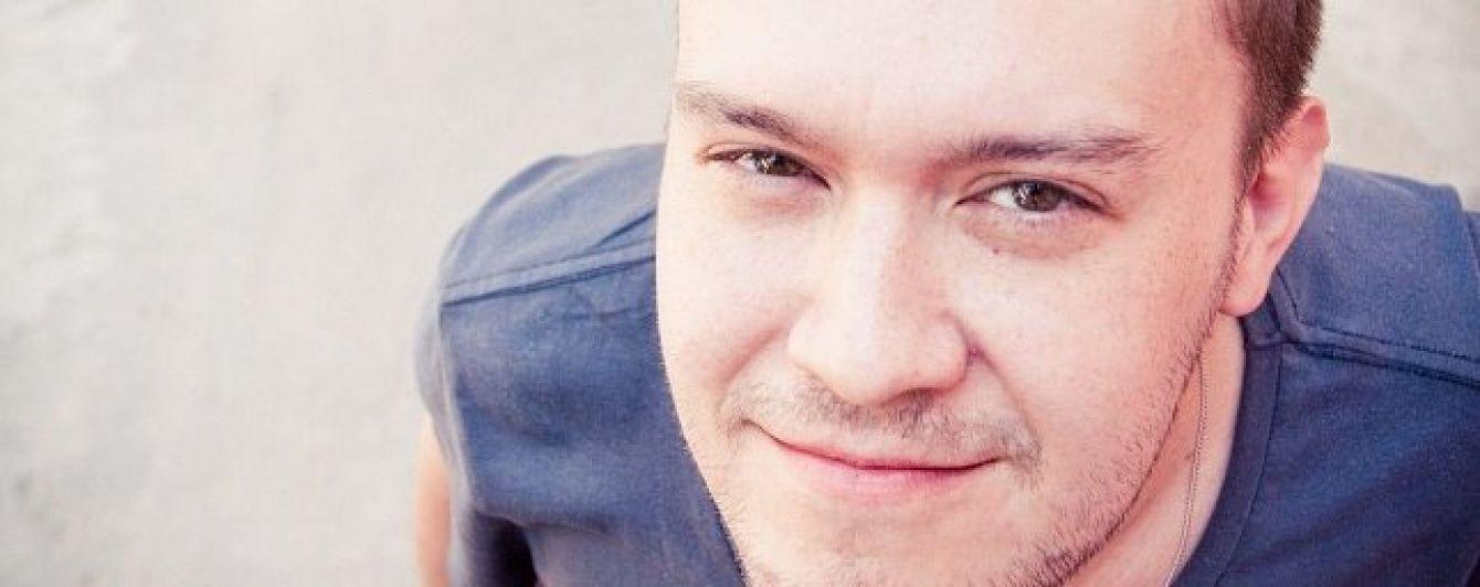 У Москві жорстоко вбили радіоведучого новин
