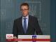 Бельцерович та Міклош озвучили список потрібних кроків для оздоровлення економіки