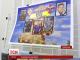 """Батальйон """"Київ-12"""" святкує другу річницю створення"""