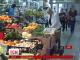 Після Великодніх свят ціни на овочі зменшились наполовину