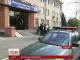 Загадкова смерть 37-річної жінки на Київщині