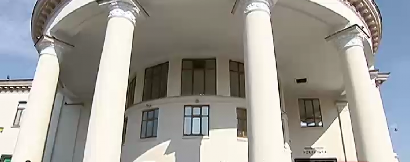 """У метрополітені обґрунтували закриття станції метро """"Вокзальна"""""""