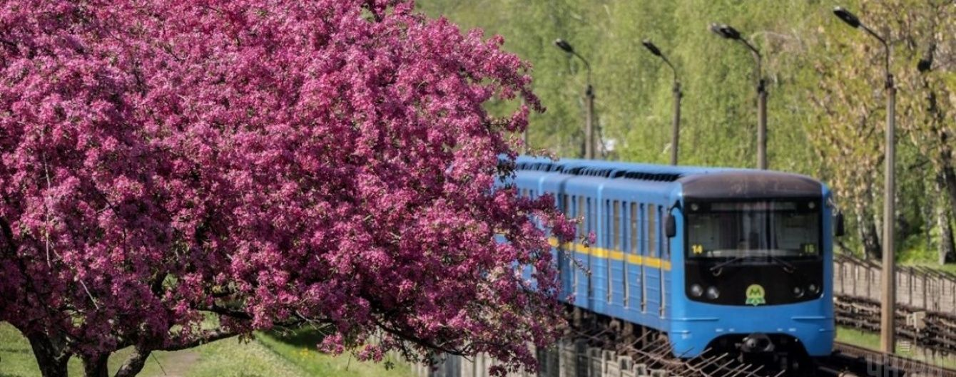 Синоптики спрогнозували погоду в Україні на середу