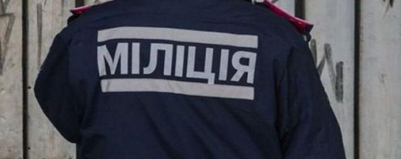 Справа Майдану. У ГПУ повідомили про підозру екс-слідчому райуправління міліції Києва