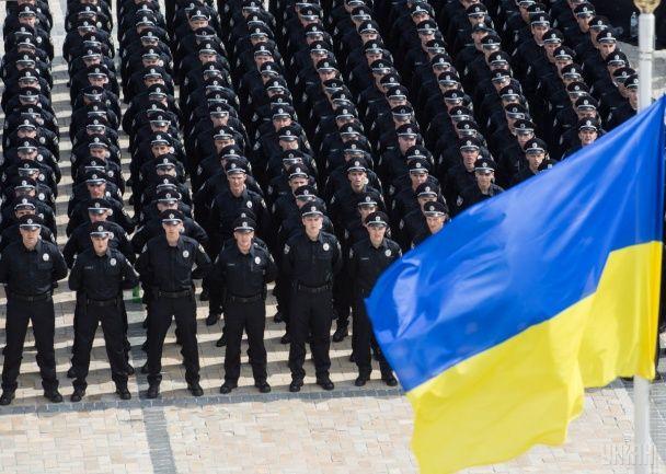 Туреччина прийме на стажування українських патрульних поліцейських