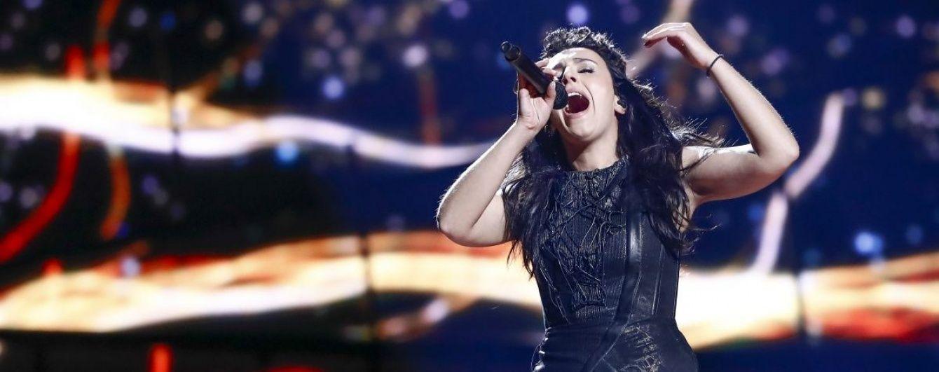 Російський музичний критик назвав номер Джамали найкращим на Євробаченні 2016