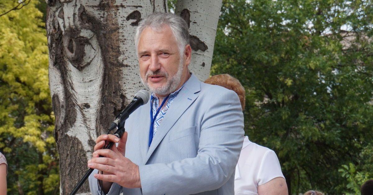 Жебривский предложил ЦИК не проводить выборы в полусотне населенных пунктов - СМИ