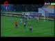 """Олександрія - Говерла - 2:0. Як """"команда з райцентру"""" сенсаційно виборола право на єврокубки"""