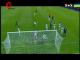 Олімпік - Сталь - 0:2. Відео матчу