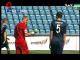 Чорноморець - Металіст - 0:1. Відео-огляд матчу
