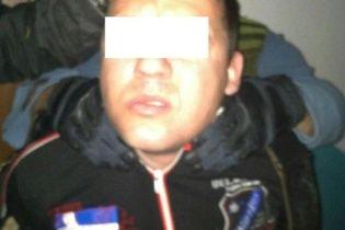 На Херсонщине мужчину приговорили к 15 годам лишения свободы за теракт на границе с Крымом
