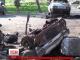 На Херсонщині СБУ ліквідувала групу, яка готувала теракти на 9 травня
