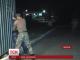 У Миколаєві затримали поліцейських, які пограбували ювелірний магазин