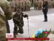 47 бійців посмертно отримали відзнаки за оборону Луганського аеропорту