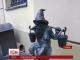 У Вроцлаві скульптури гномів від крадіїв може врятувати GPS