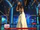 Сьогодні на пісенному конкурсі Євробачення відбудеться перший півфінал