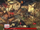 Щонайменше, дві людини загинули під час торнадо у штаті Оклахома