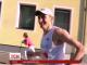 Українець Євген Глива став найкращим бігуном в Австрійському забігу