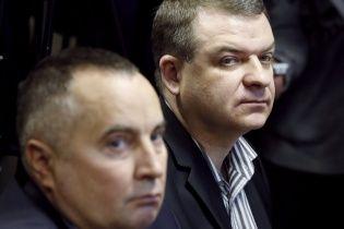 """""""Діамантові прокурори"""" не поновляться на своїх посадах - Луценко"""