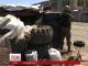 Бойовики знову обстріляли позиції українських військових