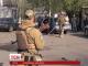 СБУ ліквідувало терористів на Херсонщині
