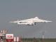 Найбільший літак у світі відправився у перше відрядження