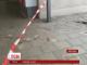 Напад серед ночі в передмісті німецького Мюнхена шокував усю країну