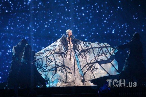 """Чим запам'ятався перший півфінал """"Євробачення 2016"""": найяскравіші виступи конкурсантів"""