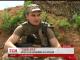 У зоні АТО один військовослужбовець загинув, двоє дістали поранення