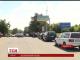 КПП на кордоні зі Словаччиною заблокували автовласники
