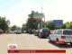 В Ужгороді автовласники заблокували КПП на кордоні зі Словаччиною