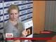 Яна Зінкевич повідомила про свою вагітність