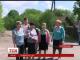 Села Чорнобилю ожили на поминальні дні