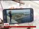 Недобудований Подільсько-Воскресенський міст перетворився на місце для екстремальних фотографій