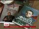 Законом вирішили захистити читача від пропаганди великої російської ідеї