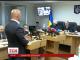 """Два свідка у справі """"діамантових прокурорів"""" дали показання у Голосіївському райсуді столиці"""