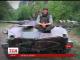 На Житомирщині жорстоко вбили захисника Донецького аеропорту
