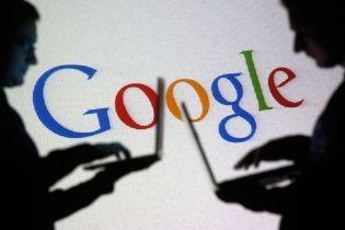 Google розповів про нові технології, які використовуватиме для боротьби з екстремізмом у Youtube